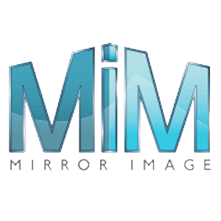 mirror-image-logo-final