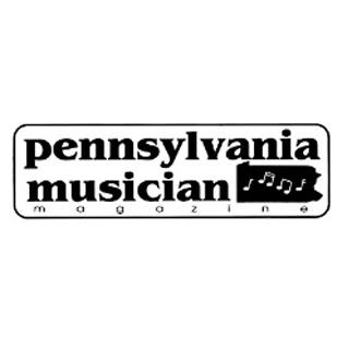 pa-musician-logo-final