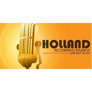 holland-logo-final