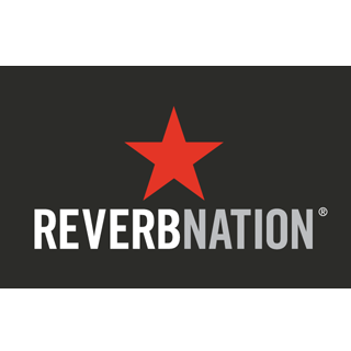 reverbnation-logo-final
