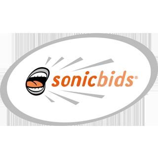 sonicbids-final