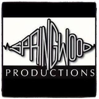 springwood-logo-final