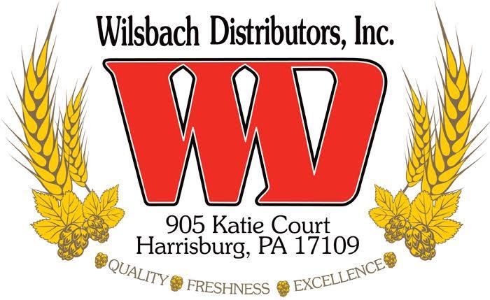 wilbach