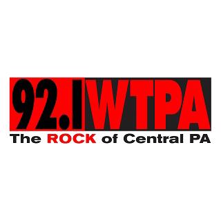 wtpa-logo-final