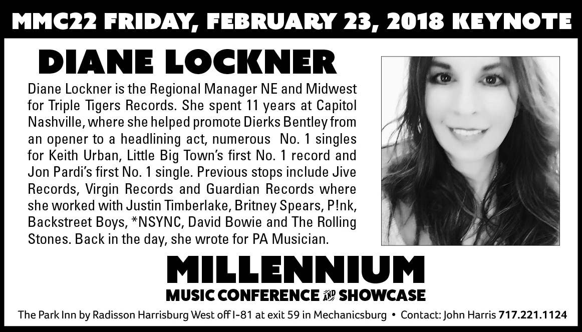 Keynote-Lockner