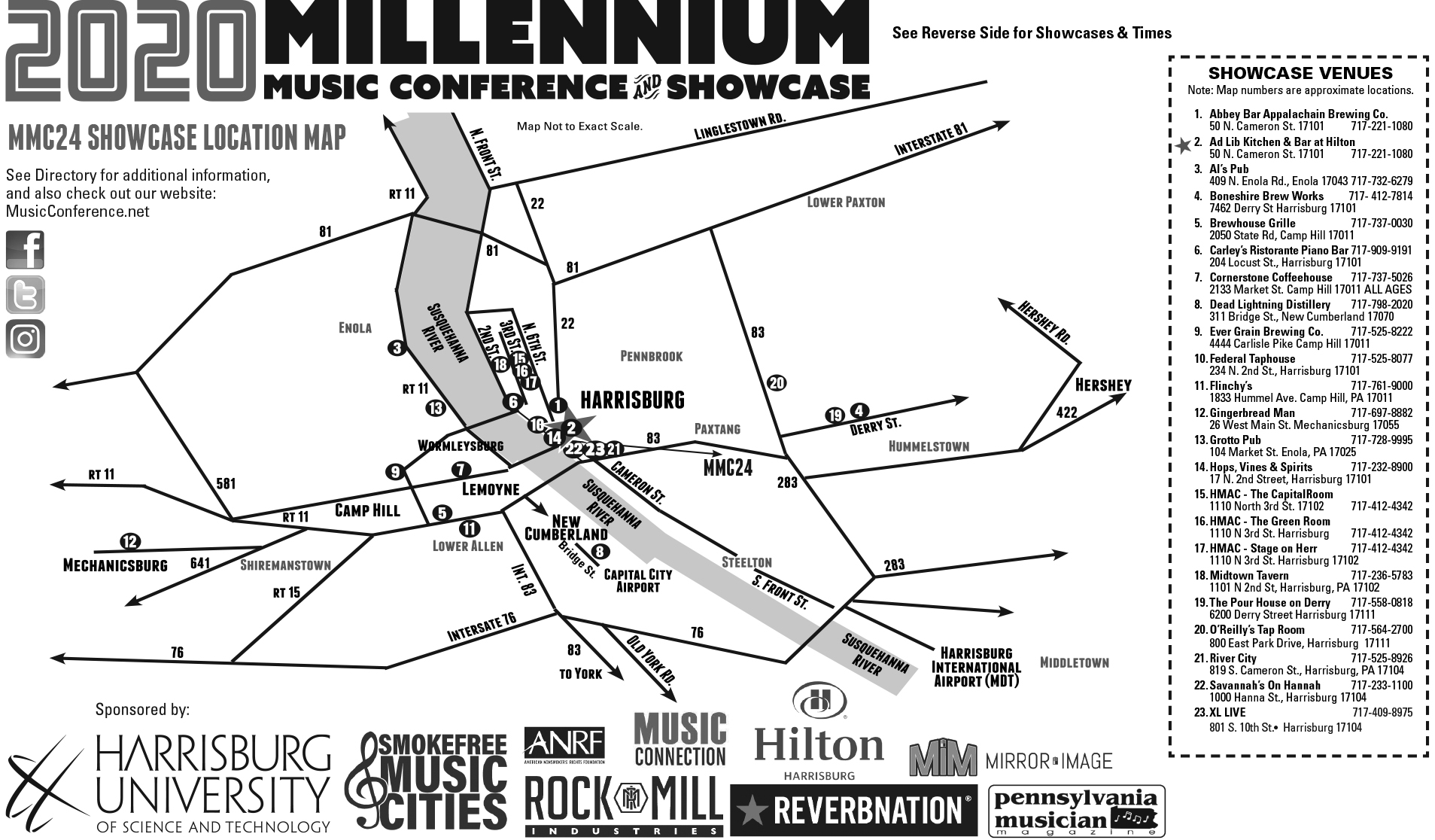 MMC24-MAP-1